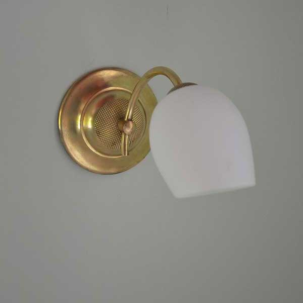 French-Antiques-Mid-Century-Mike-Sconce-01