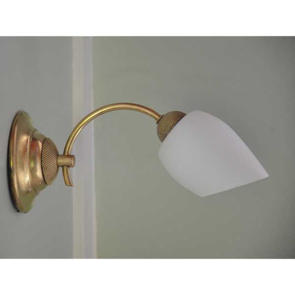 French-Antiques-Mid-Century-Mike-Sconce-03