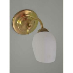 French-Antiques-Mid-Century-Mike-Sconce-04