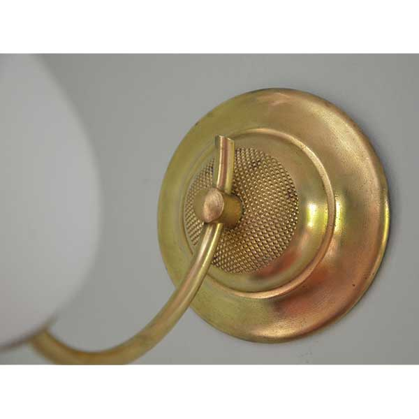 French-Antiques-Mid-Century-Mike-Sconce-06