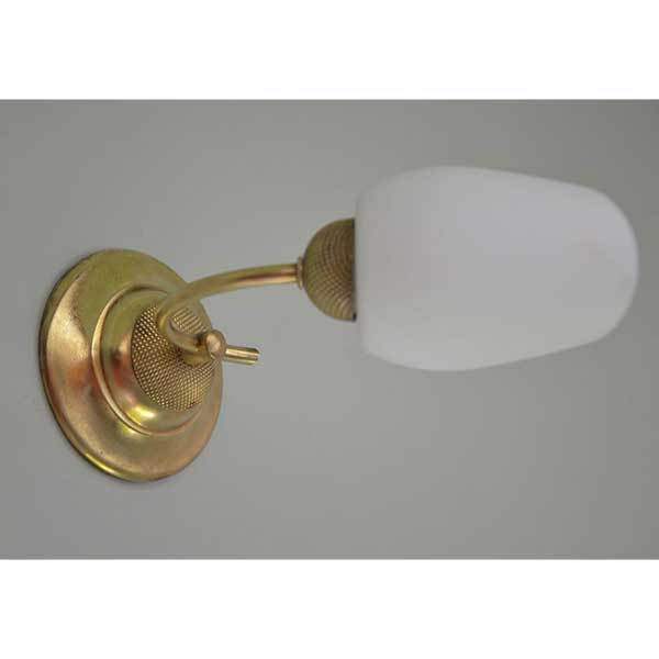 French-Antiques-Mid-Century-Mike-Sconce-07
