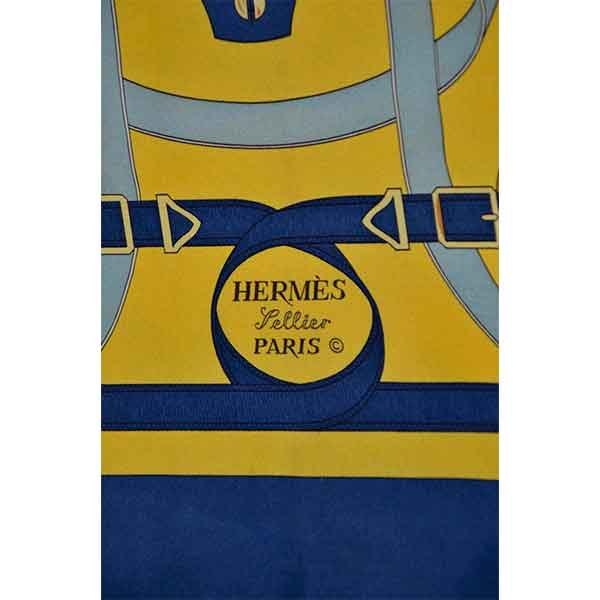 Hermes-Eperon-d-Or-large-silk-scarf-03