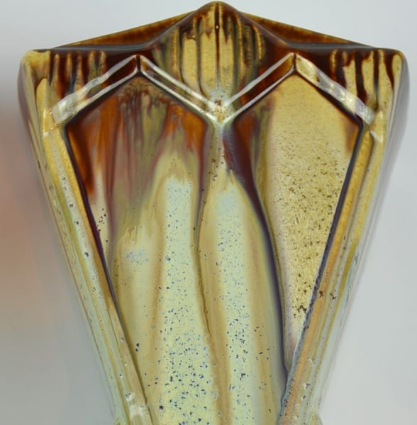Thulin-pottery-Belgium-Art-Deco-vases-7