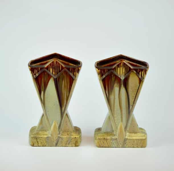Thulin-pottery-Belgium-Art-Deco-vases- 8