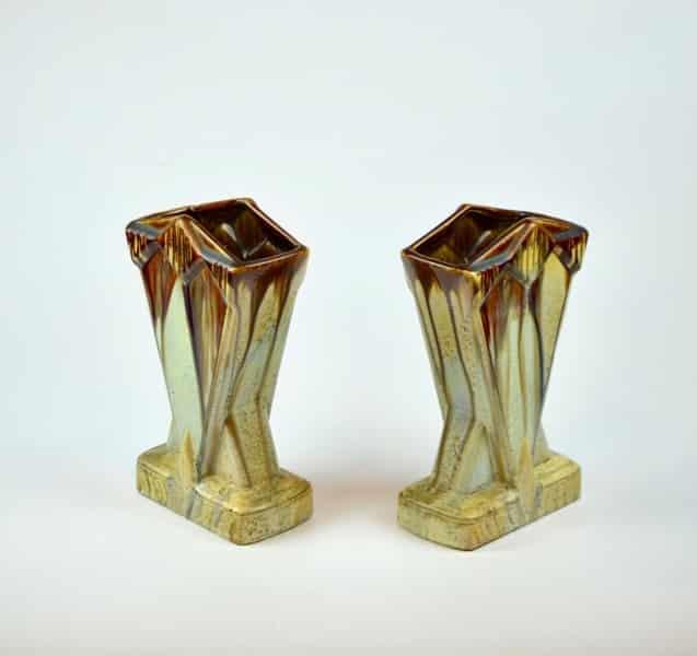 Thulin-pottery-Belgium-Art-Deco-vases- 9