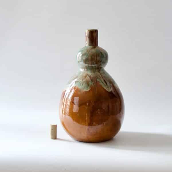 divine style french antiques CAB Primavera vase 2