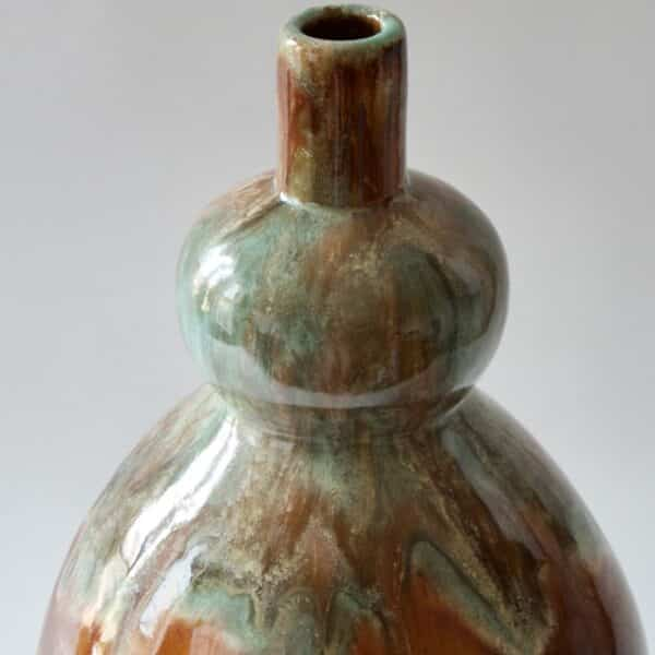 divine style french antiques CAB Primavera vase 3