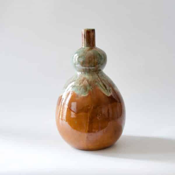 divine style french antiques CAB Primavera vase