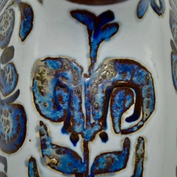 antiques royal copenhagen tenera 4