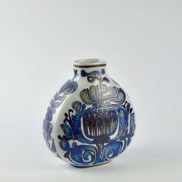 divine style french antiques royal copenhagen tenera