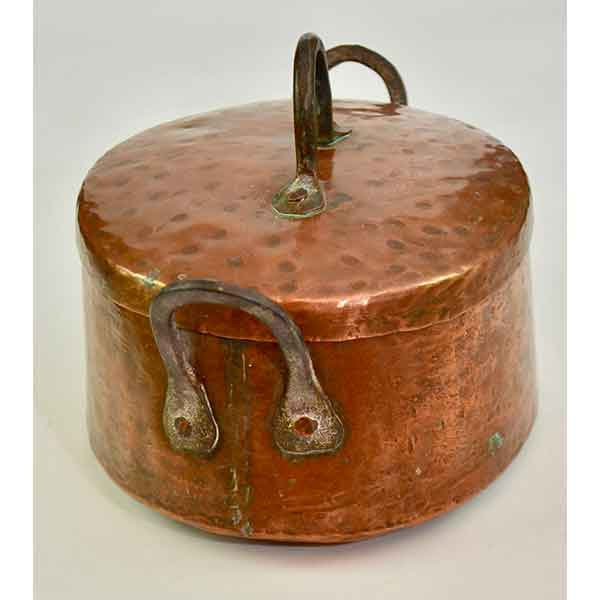 French_antiques-divine_style-copper-daubiere_06