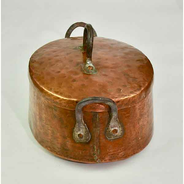 French_antiques-divine_style-copper-daubiere_10