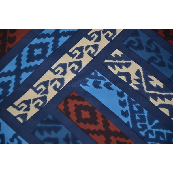 Divine_Style-french-SCARF-Lanvin-Ikat-02