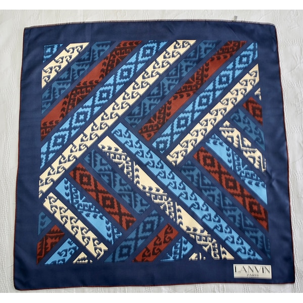 Divine_Style-french-SCARF-Lanvin-Ikat-03
