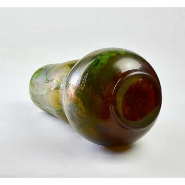 vase_legras-green-Divine_style-french-antiques-08
