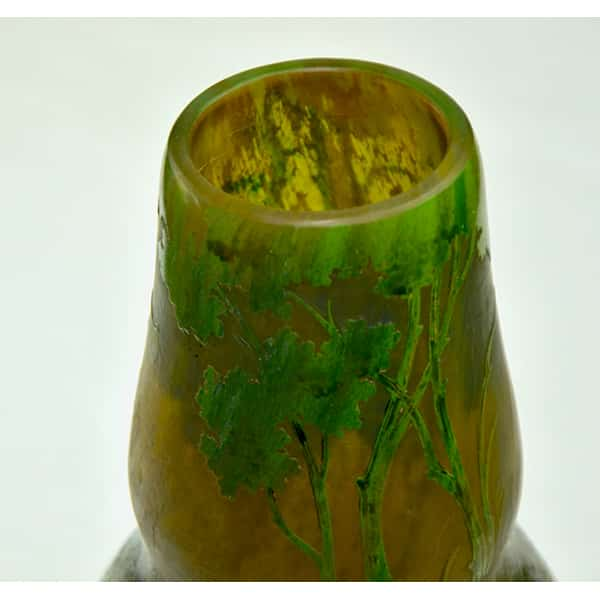 vase_legras-green-Divine_style-french-antiques-09