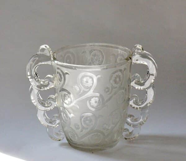 divine style french antiques d'avesn