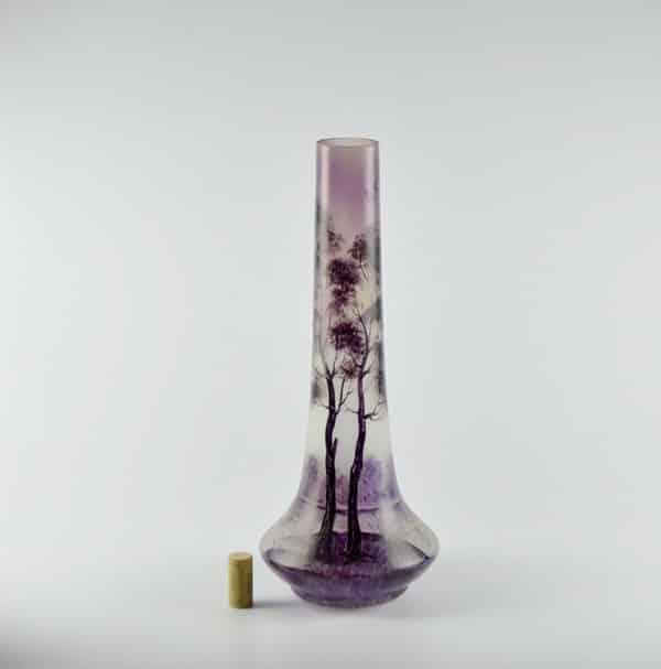 divine style french antiques leune violet 1