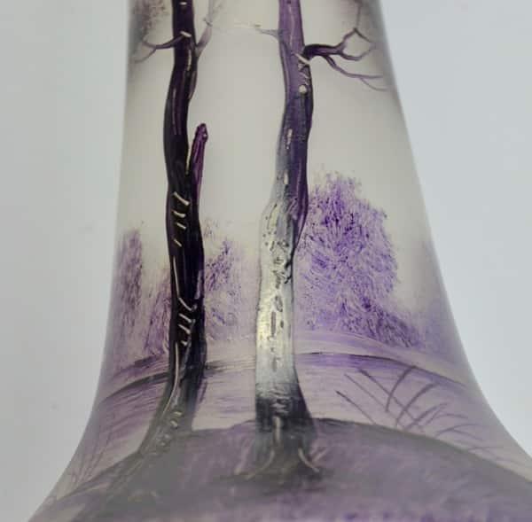 divine style french antiques leune violet 5 (1)