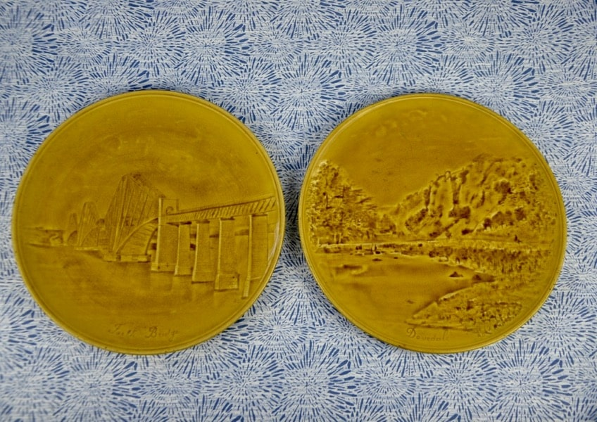 divine style french antiques choisy plates 3