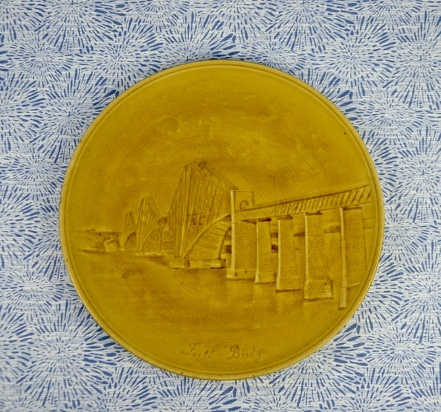 divine style french antiques choisy plates