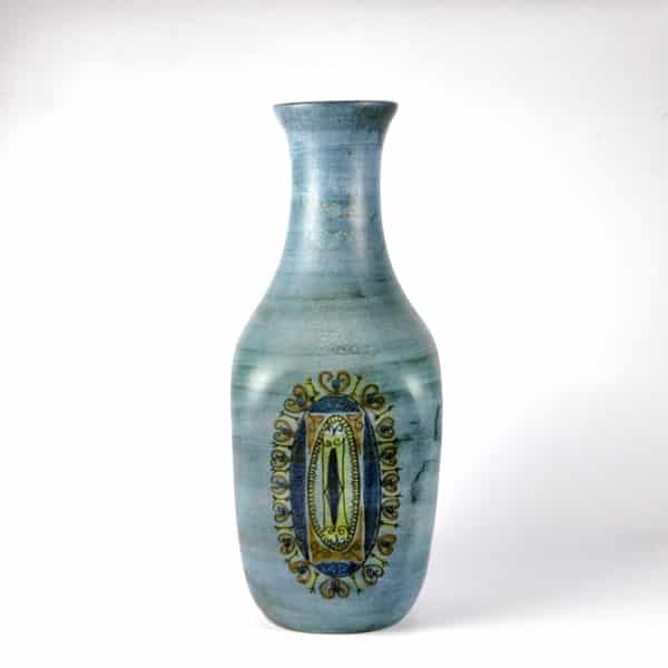divine style french antiques delespinasse vase 4