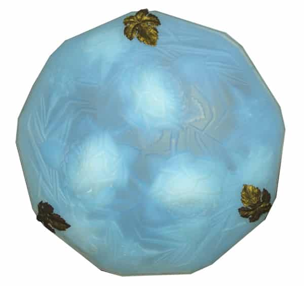 divine style french antiques roba opalescent light 1