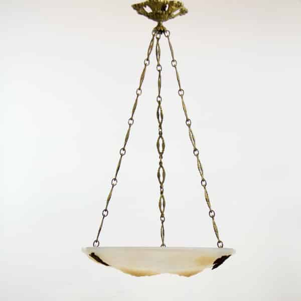 divine style french antiques roba opalescent light 5