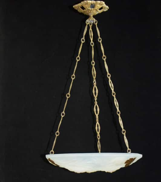 divine style french antiques roba opalescent light 6