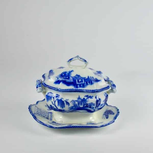 divine style french antiques french faience johnston vieillard 1850s