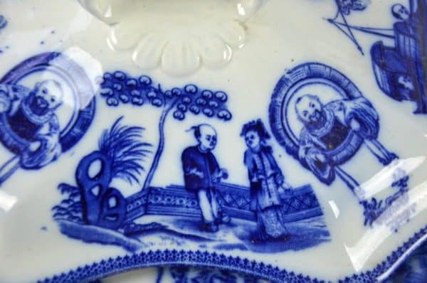 divine style french antiques vieillard antique faience tureent 4