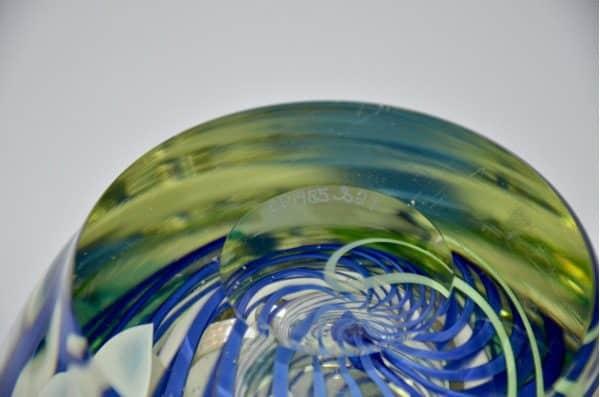 divine style french antiques orient flume vase18