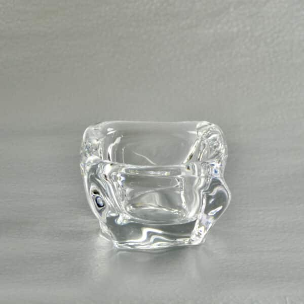 divine style french antiques daum crystal 1950s 4
