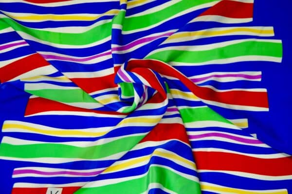 divine style french antiques ysl yves saint laurent scarf 1970s 3