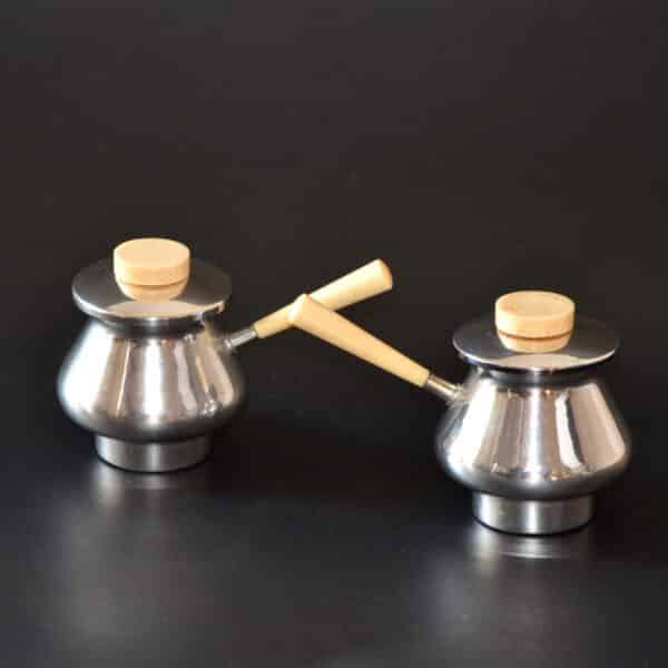 divine style french antiques french art deco coffee dubelloires
