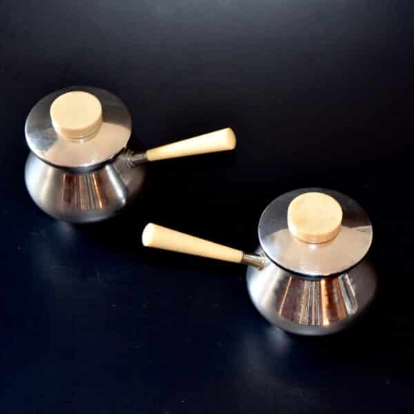 divine style french antiques french art deco coffee dubelloires 1