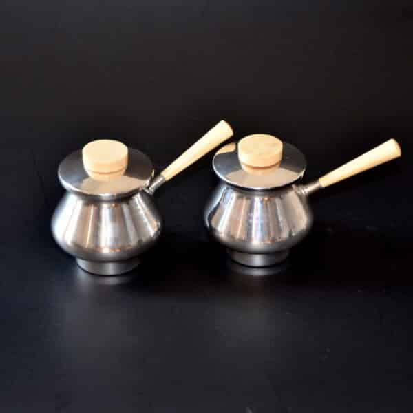 divine style french antiques french art deco coffee dubelloires 6