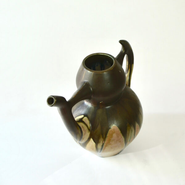 divine style french antiques gilbert metenier large pitcher jug 1