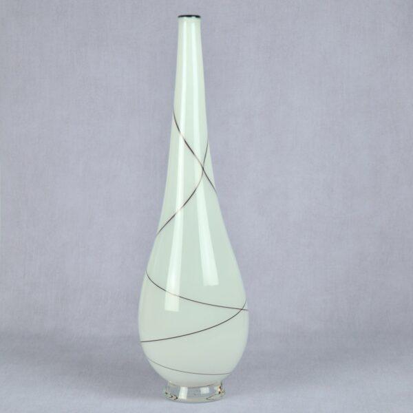 divine style french antiques wilke adolfsson vase orrefors 4