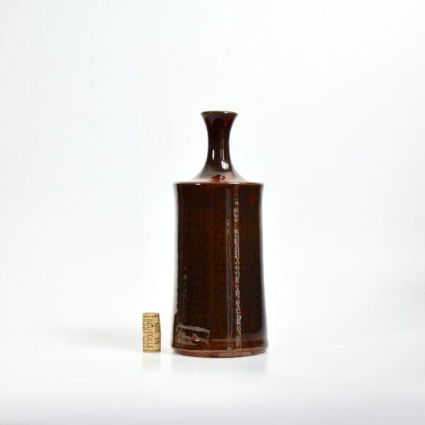 jean marais vase divine style french antiques 4