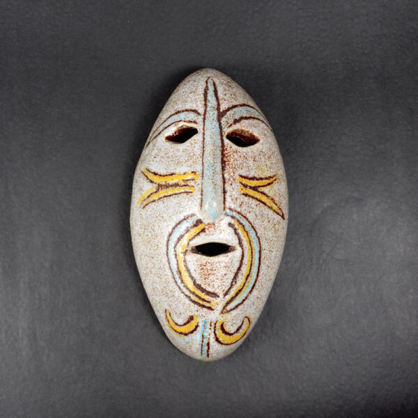 accolay-ceramic-mask-wall-applique-mid-century-french-pottery-1960 (1)