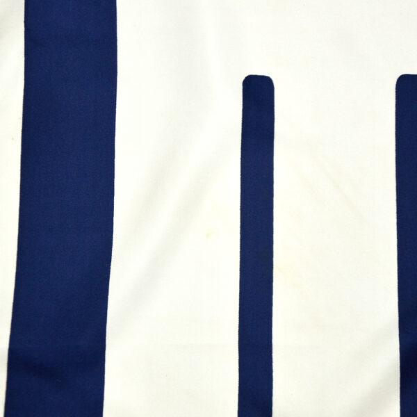 Lanvin silk scarf vintage 1980s french designer silk scarf couture é