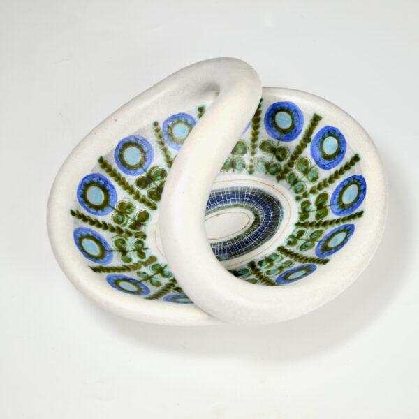 dominique-guillot-mid-century-sgraffito-bowl-1960s-vallauris 2