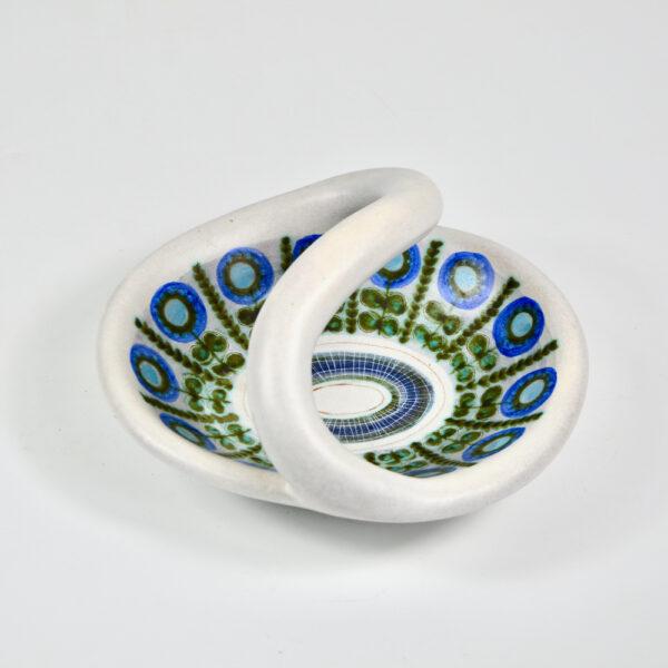 dominique-guillot-mid-century-sgraffito-bowl-1960s-vallauris